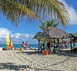 Urlaub Kuba
