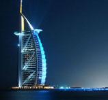 Urlaub Dubai, Arabische Halbinsel