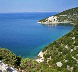 Urlaub Kroatien, Bulgarien, Osteuropa