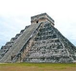 Urlaub Mexiko